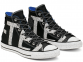 All Star GORE-TEX Soho Survivor High Top 1