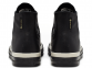 Chuck 70 Waterproof GORE-TEX Leather Black High Top 2