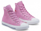 VLTG Chuck Taylor All Star High Top Suede 0
