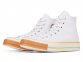 Chuck 70 Pop Toe High Top 0