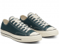 Chuck 70 Unisex Varsity Remix Low Top 0