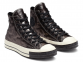 Chuck 70 Flight School Leather High-Top 3