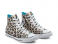 All Star Twisted Archive Prints High Top 0
