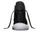 Chuck II Black High 2