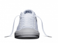 Chuck II Mono White Low 1