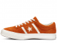 One Star Academy Low Top 1