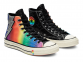 Chuck 70 Pride High Top 1