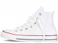 All Star Optical White High 2