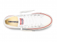 All Star Optical White Low 3