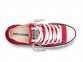 All Star Red Low 3