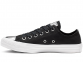 All Star Stargazer Black Low Top 1