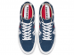 One Star Academy Archive Prints Low-Top 2