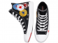 Unisex Logo Play Chuck Taylor All Star High Top 3