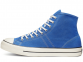 Lucky Star High Top 1