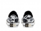 Frozen 2 Chuck Taylor All Star Black&White 2