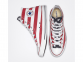 All Star Americana (Stars & bars) High 0