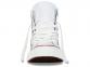 All Star Optical White High 1