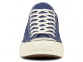 Chuck 70 Classic Blue Low Top 3