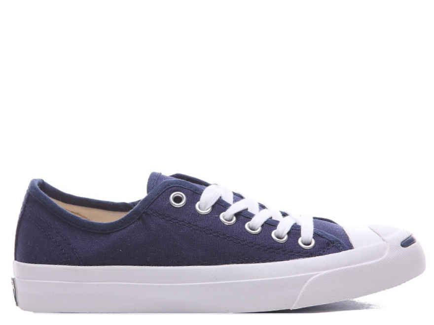 Jack Purcell Classic Navy