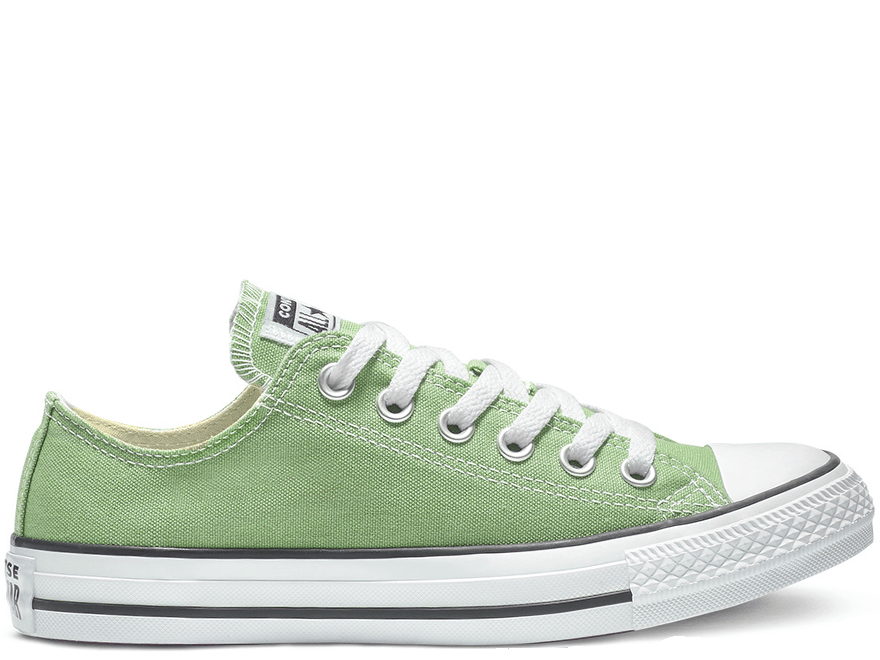 All Star Mint Low