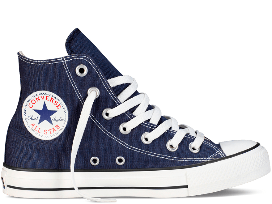 All Star Navy High