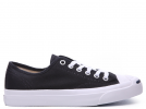 Jack Purcell Classic Black