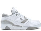 ERX 260 Low-Top