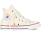 All Star Natural White High