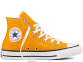 All Star Orange Ray High