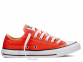 All Star Orange Fire Low