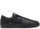 Louie Lopez CONS Leather Pro Low Top