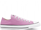 All Star Lilac Low