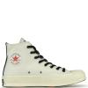 Converse x Keith Haring Chuck 70 High