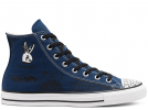 All Star Sean Pablo CTAS Pro Blue High Top