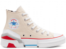 All Star Women's Logo Play CPX70 High Top