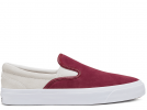 One Star CC Pro Suede Slip Low