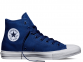 Chuck II Sodalite Blue High