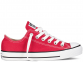 All Star Red Low