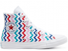 VLTG Chuck Taylor All Star High Top