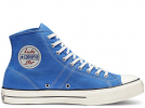 Lucky Star High Top
